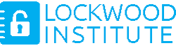 Lockwood Institute